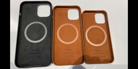 leather-iphone-12-case