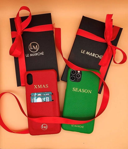 christmas_day_gift_leather_cases