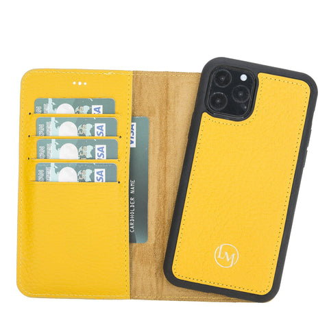 iphone-11-screen-protector-cases-save-your-money