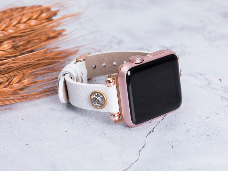 white_apple_watch_band