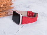 red_apple_watch_band