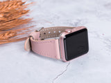 pink_apple_watch_band