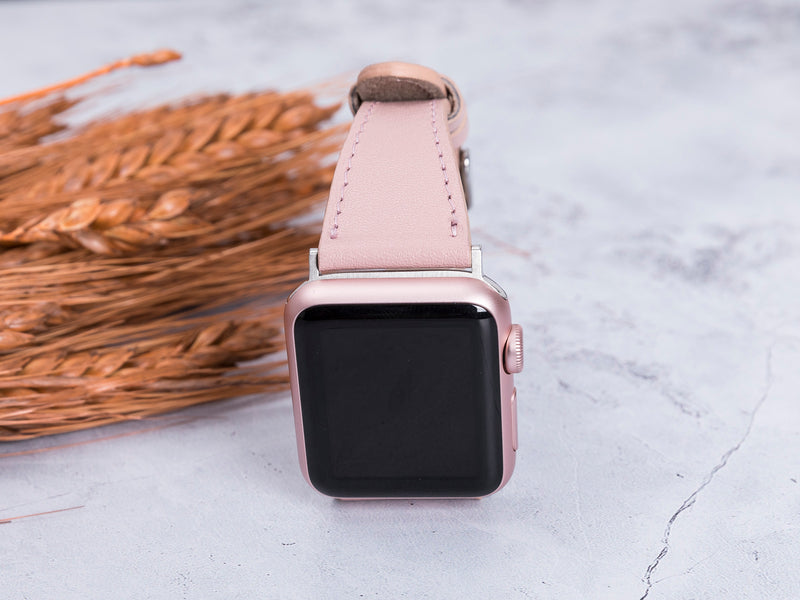 Slim Apple Watchband for iWatch 1 2 3 4 5 6 SE
