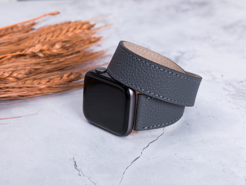 le_marche_leather_apple_watch_band