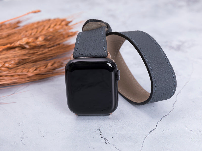 Apple Watchband for iWatch 1 2 3 4 5 6 SE