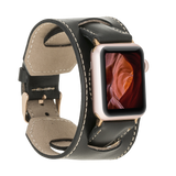 Manschette Apple Watchband für iWatch 1 2 3 4 5 6 SE