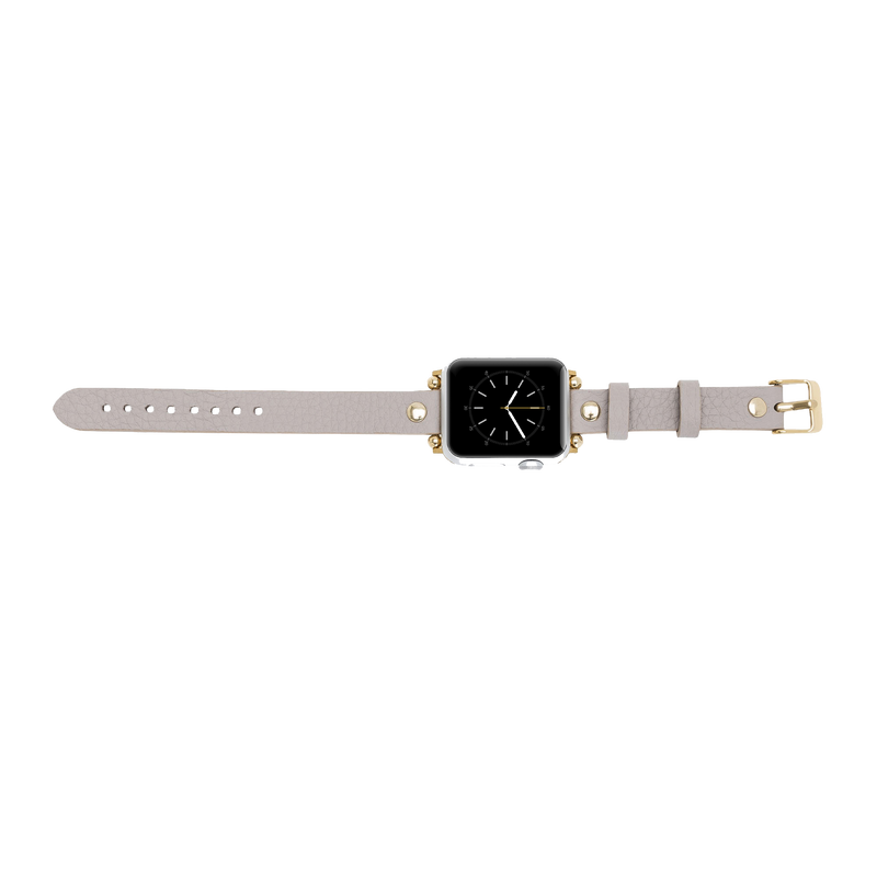 Thin Apple Watch Band for iWatch 1 2 3 4 5 6 SE