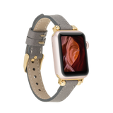 Correa fina de Apple Watch para iWatch 1 2 3 4 5 6 SE