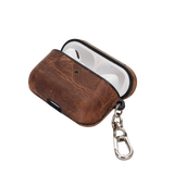 leather_airpods_pro_case