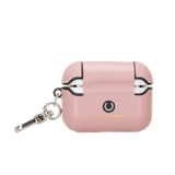 cuir_airpods_pro_case