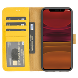 İphone_12_wallet_case_magsafe