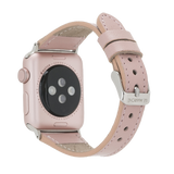 Correa delgada de Apple para iWatch 1 2 3 4 5 6 SE