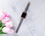 apple_watch_band
