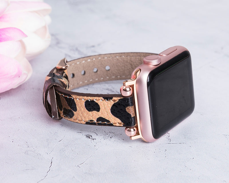 leopard_apple_watch_band