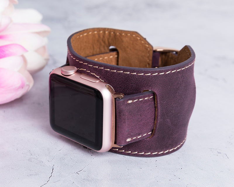 cuff_apple_watch_band