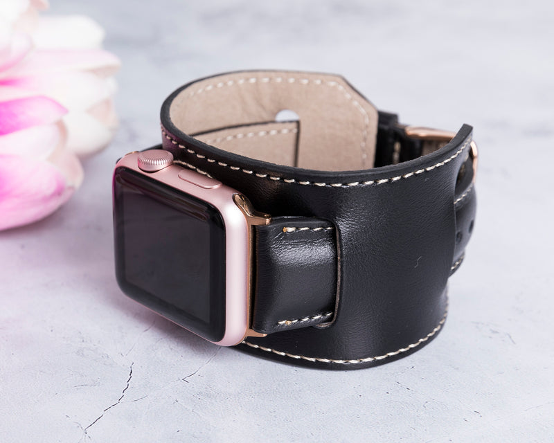 cuff_apple_watch_band_le_marche