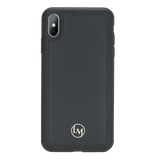 le_marche_leather_iPhone_XS_Max_Handmade_Leather_Magnetic_Detachable_Wallet_Case
