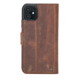 iphone_11_leather_wallet_case