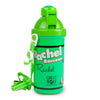 Rachel Popup Water Bottle