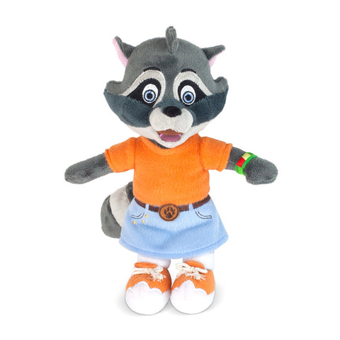 46ab5ab52 Products - Great Wolf Lodge Online Store - Buy Apparel, Accessories ...
