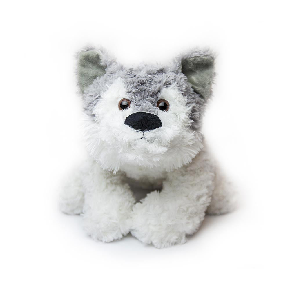 Great Wolf Lodge Plush Wolf