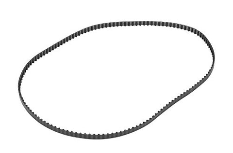 Legacy Rp005012-140 3/8-Inch Hose Replacement Drive Belt For L8305, L8305Fz, L8306, And L8310 Reels