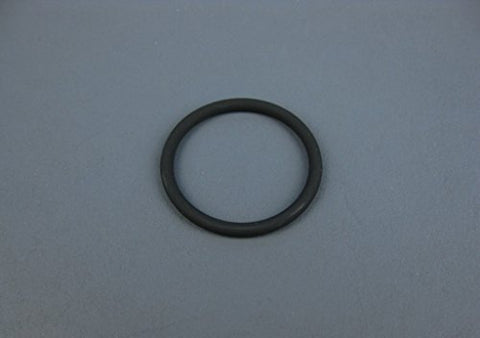 Graco 118494 Or 118-494 Packing O-Ring- Oem