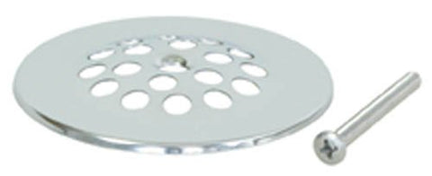 Eastman 35271 Bath Drain Strainer
