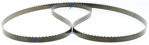 Hitachi 967712 1-Inch Steel Band Saw Blade With Swaged Tip