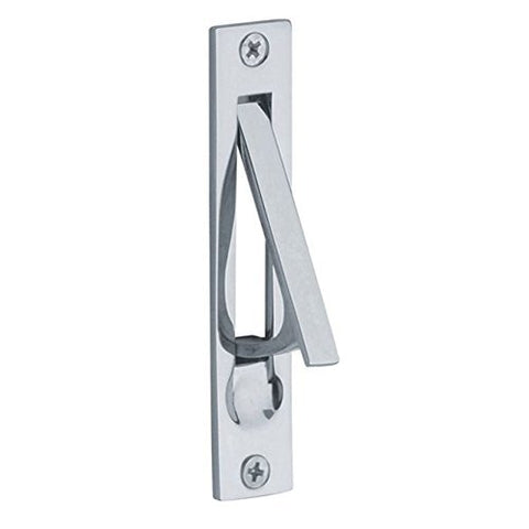 Baldwin 0465-260 Edge Pull