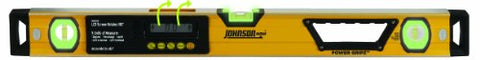 Johnson Level And Tool 40-6028 28-Inch Digital Level