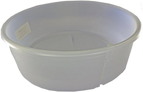 5 X 5 Gallon Ez Strainer Inserts 400 Micron For Bucket Pail Filtering Water Paint Biodiesel Wvo Wmo Vegetable Oil
