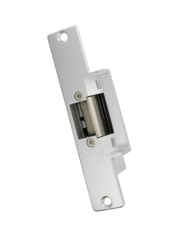 Leviton 79A00-1 12-Volt Dc Electric Door Strike With Access Control