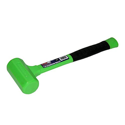 Grip 1 Lb Deadblow Hammer