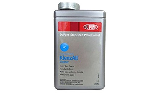 Stonetech Ka12-32 Klenz All Stone Tile And Grout Cleaner, 1-Quart