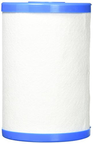 Hydronix Hydronix-Hdg-Cb6-14 Whole House Replacement Sediment Filter Cartridge