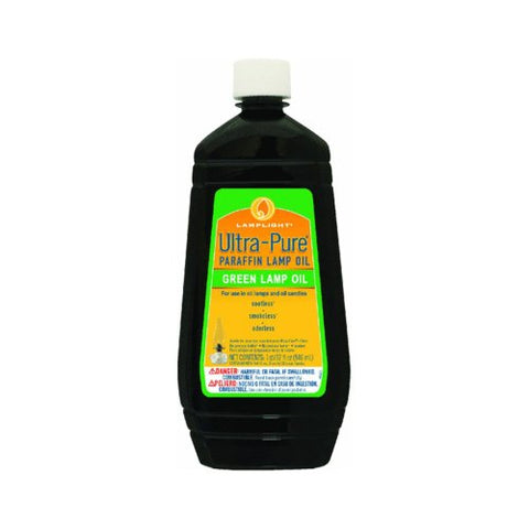 Lamplight 60013 Ultra-Pure Lamp Oil
