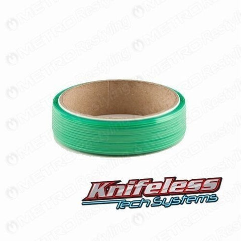 Knifeless Finish Line Vinyl Wrap Cutting Tape 10 Meter (32 Ft)