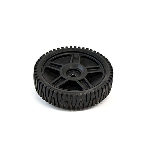 Craftsman 581685305 Lawn Mower Wheel