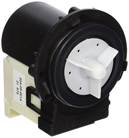 Lg 4681Ea2001T Drain Pump Washing Machine