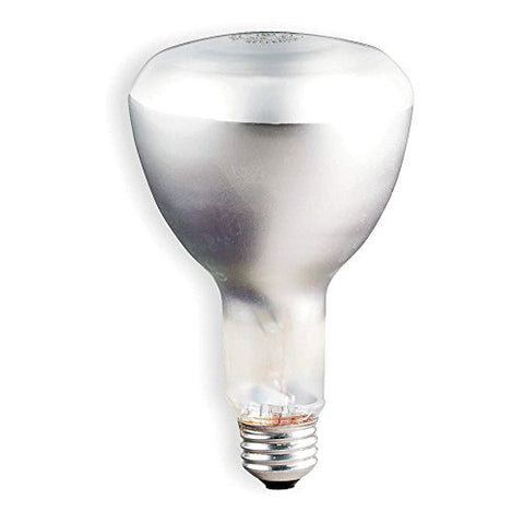 Ge Lighting 50W, Er30 Incandescent Light Bulb