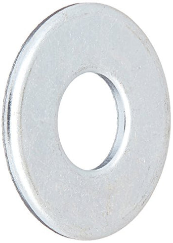 Hard-To-Find Fastener 014973454838 Fender Washers (30 Piece), 3/8 X 1
