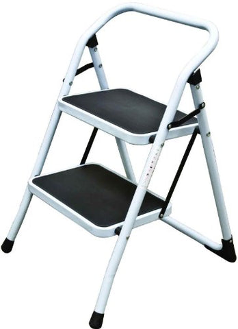 H.B. Smith Tools L2St Step Ladder