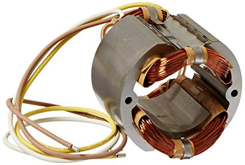 Hitachi 976445G Stator Assembley 115V C15Fb Replacement Part