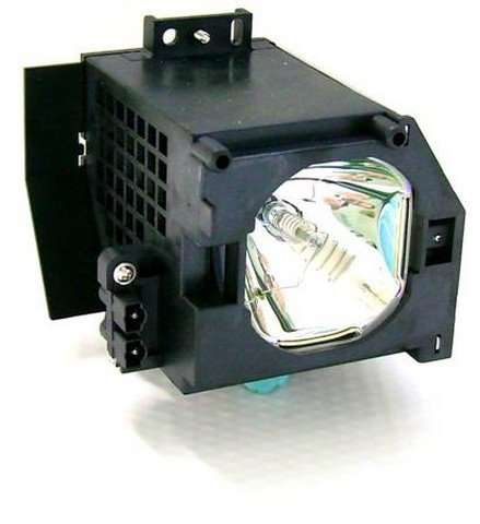 Hitachi 55Vg825 Tv Assembly Cage With High Quality Projector Bulb