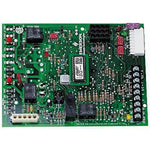 Pcbbf107S - Goodman Oem Replacement Furnace Control Board