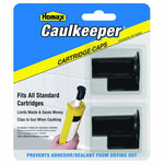 Homax 34065 Caulk Keeper Tips,