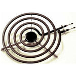 Hotpoint 8 Range Cooktop Stove Replacement Surface Burner Heating Element Wb30K10006