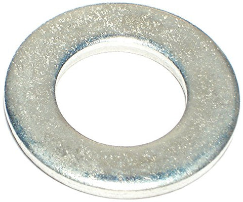 Hard-To-Find Fastener 014973305369 3/4 Sae Flat Washers (25 Pieces)