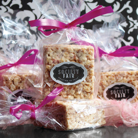 Wedding & Party Favors